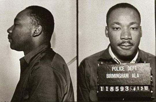 Martin-Luther-King-mug-shots-1024-850x558