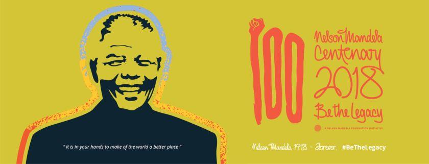 Mandela100-banner_W1200_upscale_I1_Q80_P50-50_ratio