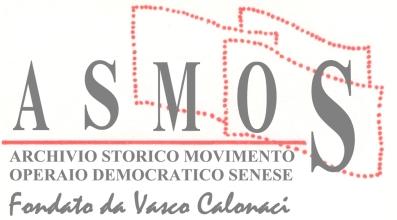 logo ASMOS