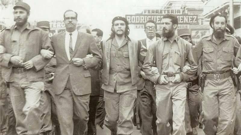 RIvoluzione-Cubana-1.1.1959