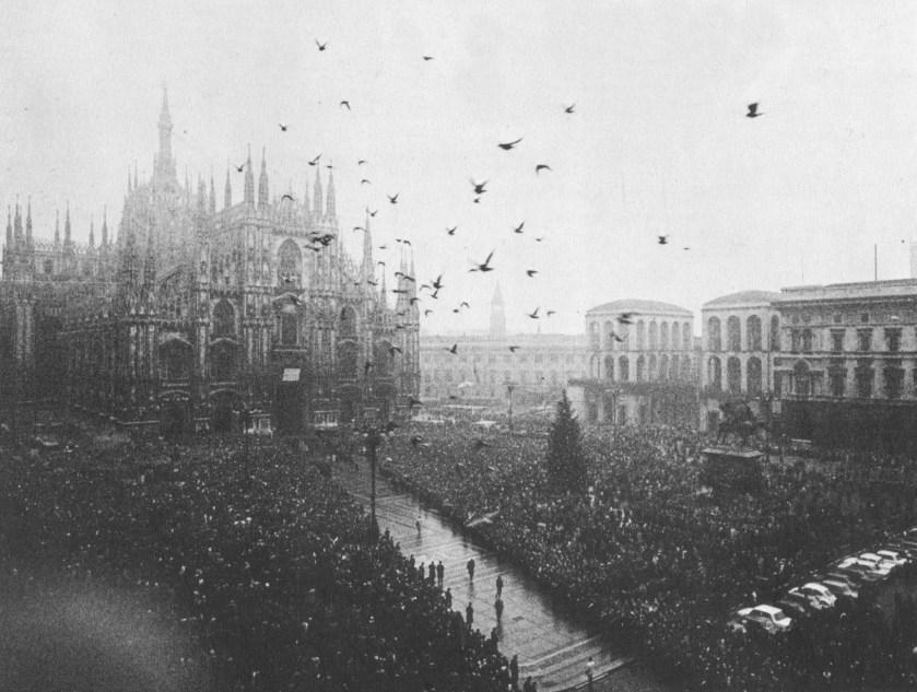 Funerali_morti_piazza_fontana