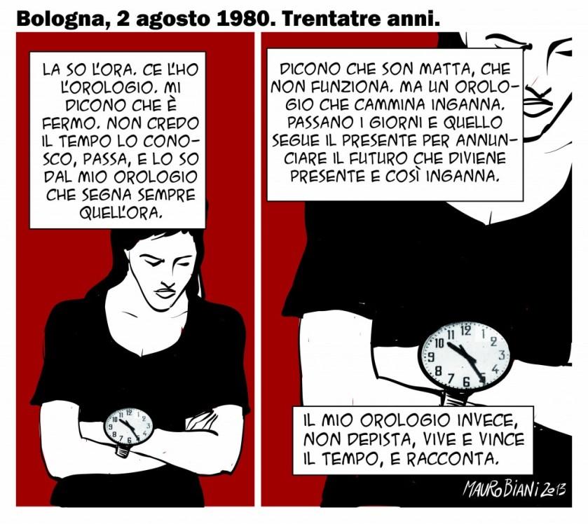 strage-bologna-altra-con-orologio